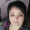 Елена, 55, г.Бахмут