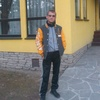 Александр, 40, г.Каргаполье