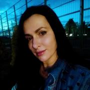 Little Beauty 41 год (Рыбы) хочет познакомиться в Динской