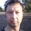Konstantin, 35, Tsimlyansk