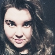 Мария, 26, г.Рыбинск