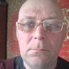 сергей, 51, г.Бишкек