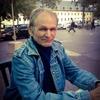 lukomskiy, 60, г.Chambéry