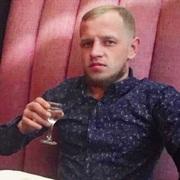Игорь 30 Новочеркасск