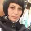 анастасия, 28, г.Улан-Удэ