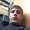 Юрий, 23, г.Сургут