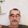 юра, 58, г.Яровое