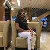 Carmela Eshito, 30, г.Манила