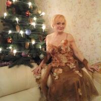 Галина, 66 лет, Водолей, Минск