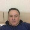 Andrey, 44, Ust-Kut