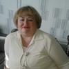 Татьяна, 53, г.Черняховск