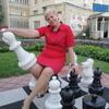 Светлана, 46, г.Ворзель