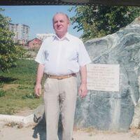 Сергей, 73 года, Дева, Екатеринбург