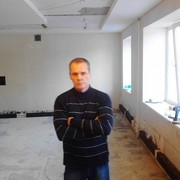 Олег Бетхер, 52, г.Междуреченск