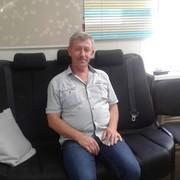 Игорь, 57, г.Азов