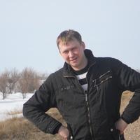 Александр, 38 лет, Водолей, Рубцовск