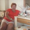Елена, 55, г.Белыничи