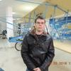Сергей, 23, г.Десногорск