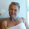 Светхен, 52, г.Хабаровск