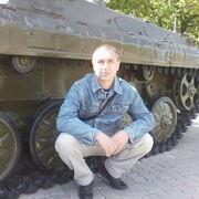 Алексей, 46, г.Удомля