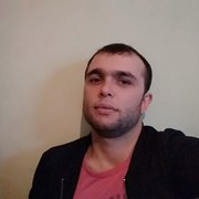 Джамал, 29, г.Душанбе