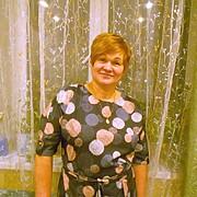 Людмила, 59, г.Тихвин