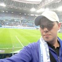 Tolyan, 30 лет, Козерог, Новосибирск