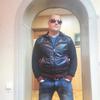 Roman, 38, Pyatigorsk