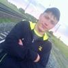 Анатолий Снетков, 24, г.Усть-Уда