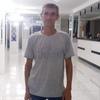 Sergey, 47, Pokrov