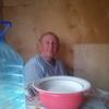 Владимир, 57, г.Новоалтайск