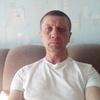 Влад, 49, г.Сухой Лог