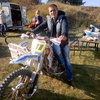 Andrey, 35, Kreminna