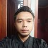 Agus Ali, 30, г.Джакарта