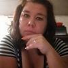 Антонина, 38, г.Марганец