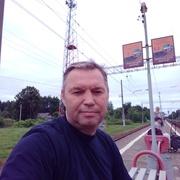 Виктор 53 Московский