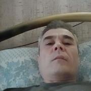 Фарход 48 Санкт-Петербург