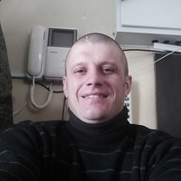 Артур, 27 лет, Овен, Феодосия