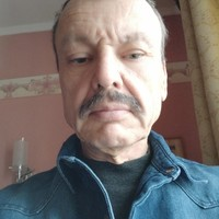 Валера, 47 лет, Рак, Воронеж