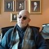 Василий, 50, г.Мытищи