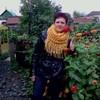 GaLiNa, 59, Sarapul