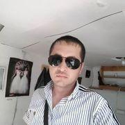 Саня, 30, г.Собинка