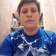 Татьяна Романова, 38, г.Мценск
