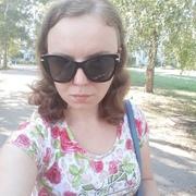 Татьяна 25 Тольятти