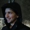 Артем Шмелев, 30, г.Иваново