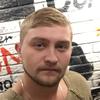 Dmitriy, 29, Petropavlovsk