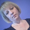 natalya, 44, Krychaw