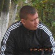 олег, 38, г.Орловский
