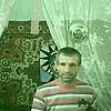 Aleksandr, 61, Otradnaya