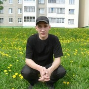 Алексей 38 Минск